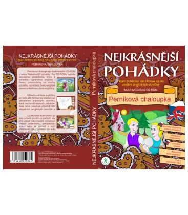 Perníková chaloupka - CZ - download verze