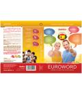 Euroword španělština - CZ - download verze
