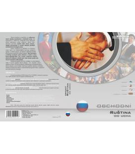 Obchodní ruština do ucha - CZ - download verze