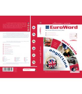 Euroword angličtina - SK