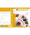 Euroword němčina - SK