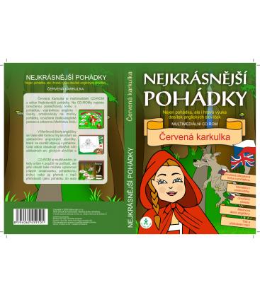 Perníková chaloupka - CZ/SK - download verze