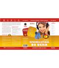 Španělština do ucha - CZ - download verze software