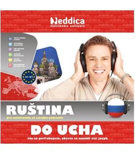 Obchodní němčina do ucha - CZ - download verze