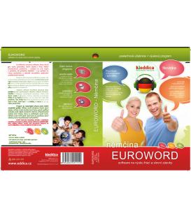 Euroword