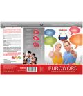 Euroword ruština - CZ