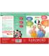 Euroword italština - CZ