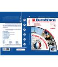 Euroword francouzština - CZ