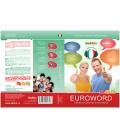 Euroword italština - CZ - download verze